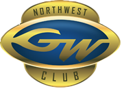 Northwest Grady-White Club